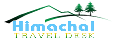 Amod Tethys Sky Resort And Spa Narkanda Himachal Travel Desk Sitemap