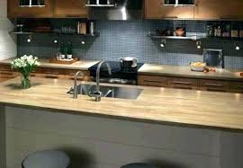 countertop covers home depot kitchen cover ups counter delicious trending now laminate removable covers entertaining vision mixer parts kitchen cover