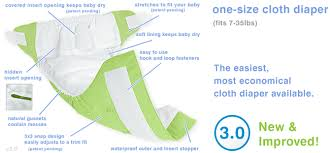 Bumgenius All In One Size Chart Bumgenius 3 0 Review Dirty Diaper Laundry