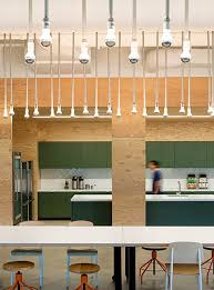 evernote office studio oa. images evernote office studio oa n