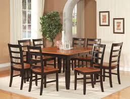 rustic hutch dining room: dining room wooden dining room sets for  dining room furniture sets