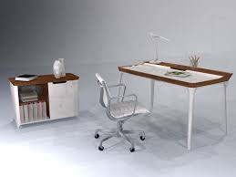 herman miller home office. herman miller airia home office