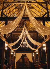rustic wedding lighting ideas. Rustic Wedding Lighting Ideas T
