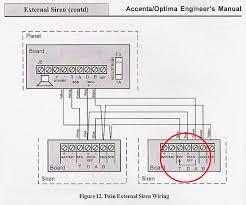 alarm siren wiring diagram alarm wiring diagrams online alarm box wiring diagram alarm wiring diagrams online