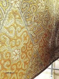 tuesday morning rugs tylerandrews