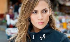 under armour women. j.lo and under armour women \ 2