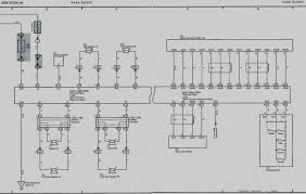 2004 Scion Xb Fuse Box Diagram Scion xA Fuse Box
