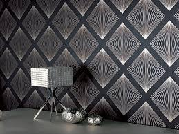Contemporary Wallpaper Designs Uk Designer Contemporary Wallpaper Contemporary Wallpaper