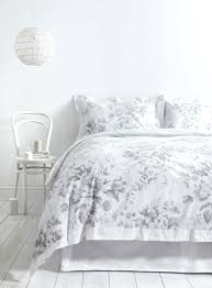 white patterned duvet cover duvets chic and creative grey pattern duvet cover cool patterned for white white patterned duvet cover