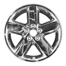 Dodge Avenger Bolt Pattern