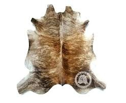 brindle cowhide rug brindle cowhide rug brindle cowhide rug brindle cowhide rugs faux brindle cowhide rug