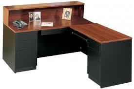 l shaped office furniture. Milan LShaped Office Desks To Shaped Furniture