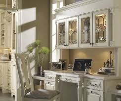 thomasville s plaza maple amaretto creme cabinets are traditional elegance at its finest