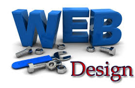 Web Designer Jobs in Hyderabad
