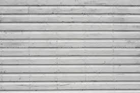 horizontal wood fence texture. Exellent Horizontal To Horizontal Wood Fence Texture E