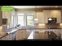 Led Kitchen Lighting Ideas LED Kitchen Lighting Solutions Led Ideas