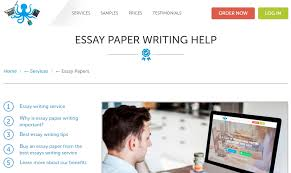 pro papers com review best essay writing services pro papers com review