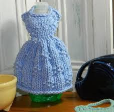 Knit Dishcloth Pattern Enchanting 48 Quick Knitted Dishcloth Patterns