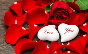beautiful love pics for hd wallpaper