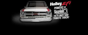 holley performance products new and hot