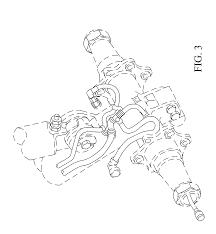 Inspiring mercedes r350 fuse box diagram ideas best image us20050088045a1 20050428 d00002 mercedes r350 fuse box diagramasp gl320 fuse box diagram wiring