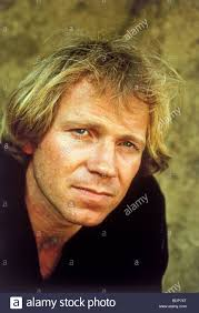 Pop Charts 1965 Barry Mcguire Us Singer In 1965 When His Eve Of
