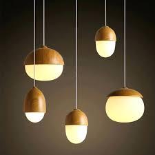 back to setting modern pendant lighting colored glass shade lights uk crystal