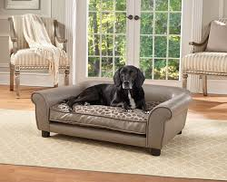 luxury dog bed furniture. Rockwell Sofa Bed Luxury Dog Bed Furniture U