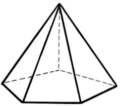 Методическая разработка Контрольная работа по теме Многогранники hello html 623593b4 png hello html 407d682a png