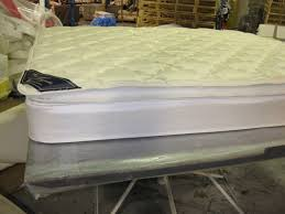 picture mattress warehouse florida tampa sales clearwater stores the underground the underground click here twin size beds for sale panies with wholesale