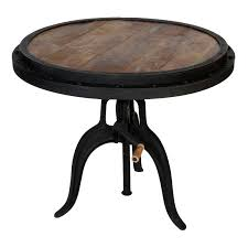 industrial reclaimed wood furniture. Default_name Industrial Reclaimed Wood Furniture