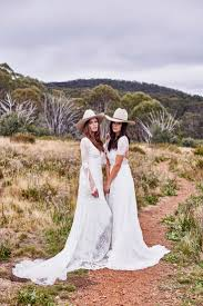 45 Best 2017 Wedding Trends In Australia And New Zealand Images On