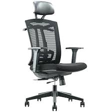 office max computer chairs. Big And Tall Chairs Office Max Ergonomic Mesh High Back Ultra Computer Chair U