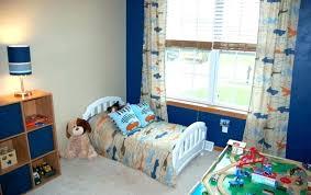 dinosaur toddler room dinosaur bedroom ideas bedding set brilliant exceptional toddler boy superhero toddler boy dinosaur