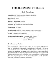 write book title essay mla my paper best professional new mla re  mla citation format essay glass installer cover letter town article online 007432224 1 95f6756cd0c0e30af9be58a52ae mla essay