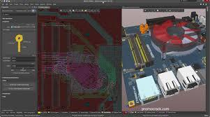 Altium Designer 20 0 9 Crack License Key X86 64 Download