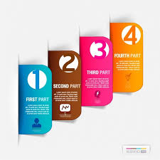 Free Infographics Templates Image Result For Illustration Infographic Interactive 2 Project 1