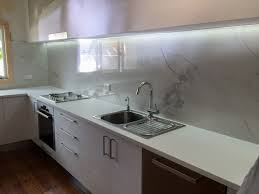 Kitchen Tiles For Splashbacks Tiles Kitchen Splashback Imgseenet