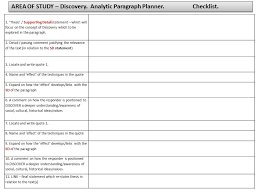 Best Free Article Paraphrasing Tools That You Can Use   Shahzad     Publitas
