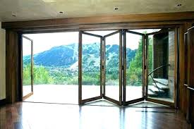 large glass doors homes large sliding glass doors large sliding glass rs huge tremendous r room