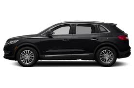 2018 lincoln black label mkz. brilliant lincoln 21 photos of lincoln mkx in 2018 lincoln black label mkz