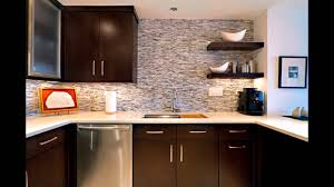 Small Condo Kitchen Condo Kitchen Design Ideas Youtube