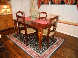 Rooster Area Rugs Kitchen Kitchen Area Rugs Rooster Room Area Rugs Kitchen Area Rugs For
