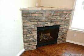 pictures of corner fireplaces corner fireplace design corner fireplace ideas fireplaces gas homes throughout stone prepare