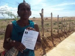 Resultado de imagem para Moradores do interior do Ceará processam vizinhos fofoqueiros e ganham indenizações em dinheiro
