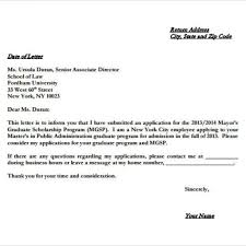 Cover Letter For Internal Promotion Cover Letter For Job Advancement Fresh Cover Letters For An