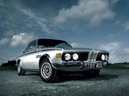 BMW 5 Series 1971 bmw 2002 specs : BMW 3.0 CSL (E9) specs - 1971, 1972, 1973, 1974, 1975 - autoevolution