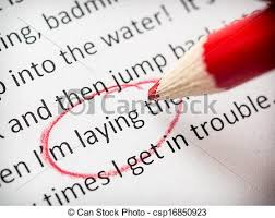 proofreading essay errors stock photo search pictures and photo  proofreading essay errors stock photo