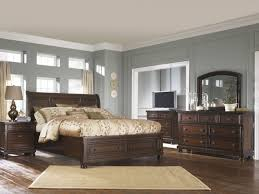 Endearing Levin Furniture Bedroom Sets with Marvellous Levin ...