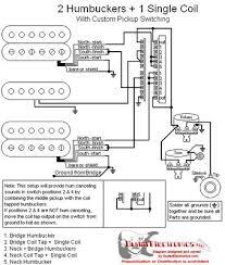 hsh5l11 02 guitar wiring diagrams 3 pickups at Hsh Wiring Diagram 5 Way Switch